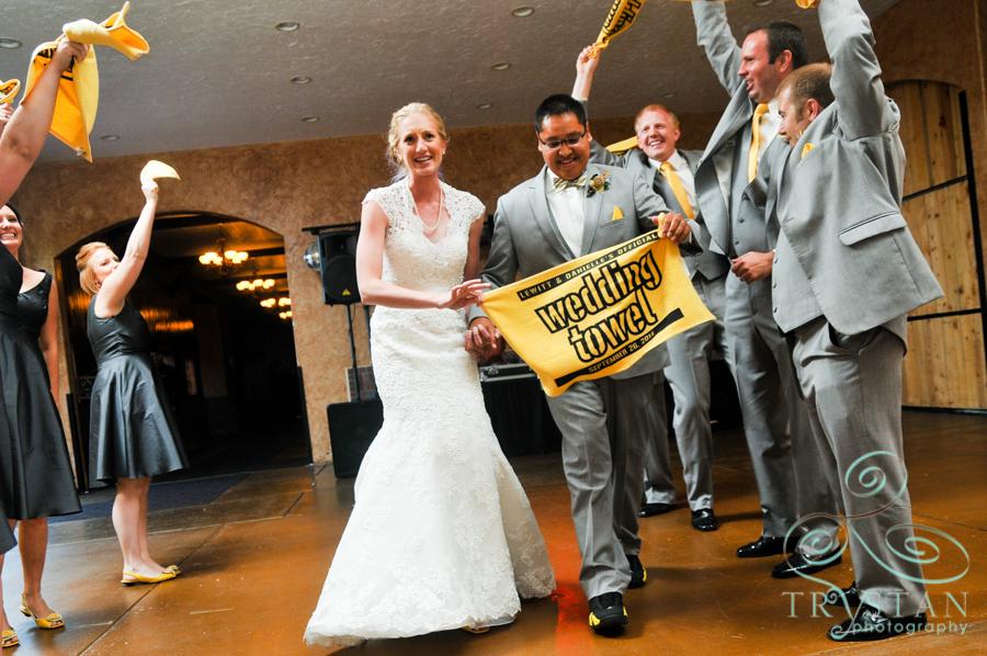 crooked-willow-farm-wedding-2014-094