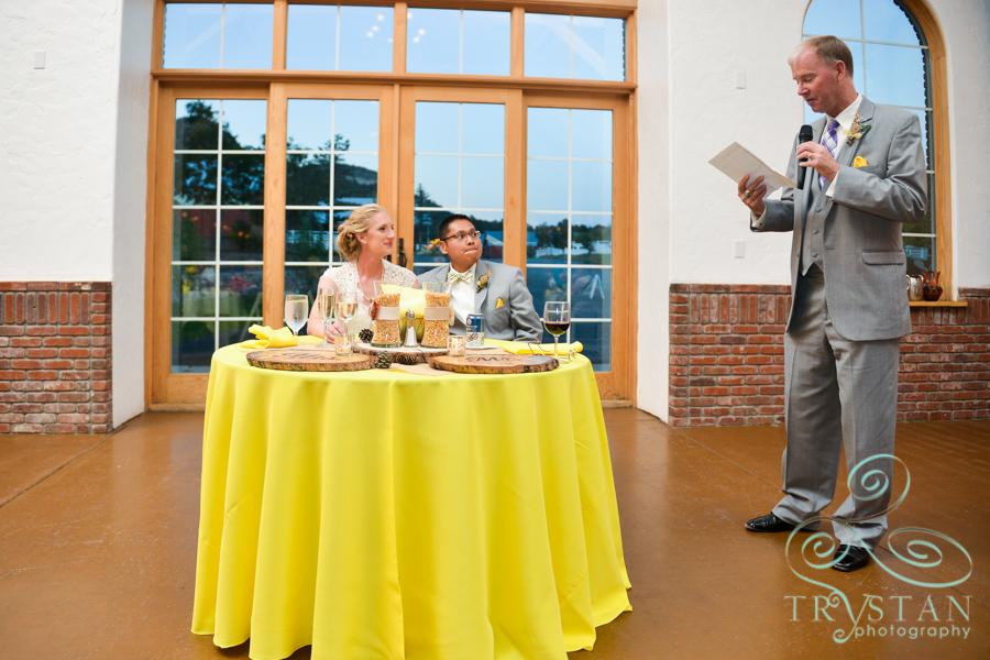 crooked-willow-farm-wedding-2014-095