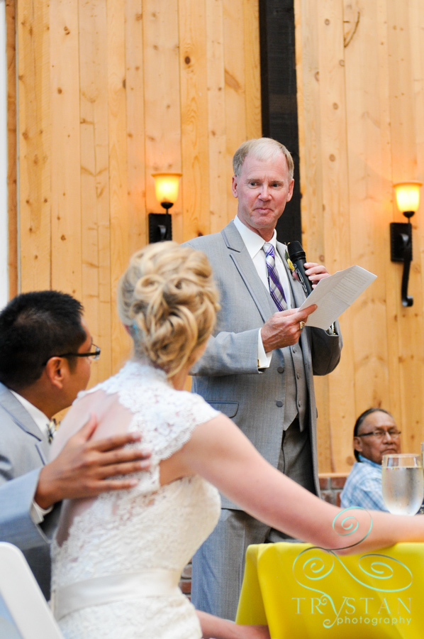 crooked-willow-farm-wedding-2014-096