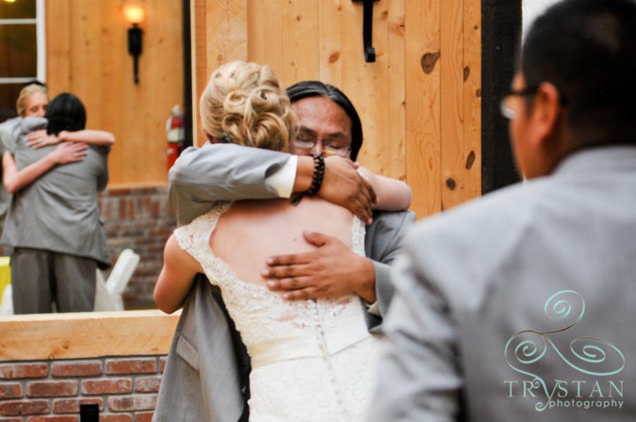 crooked-willow-farm-wedding-2014-103