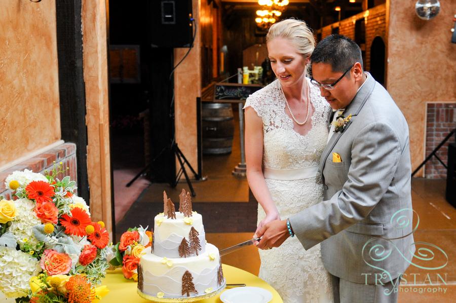 crooked-willow-farm-wedding-2014-104