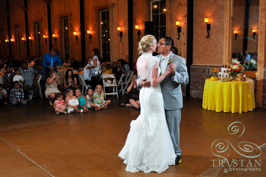 crooked-willow-farm-wedding-2014-106