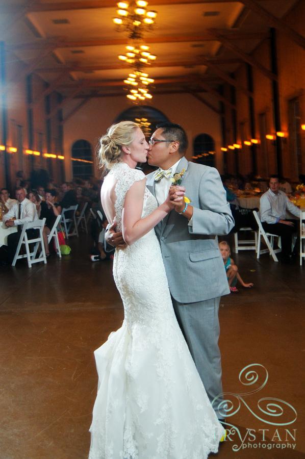 crooked-willow-farm-wedding-2014-110