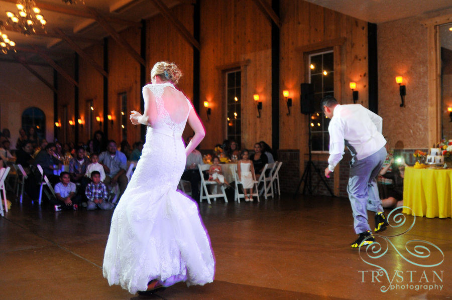 crooked-willow-farm-wedding-2014-111