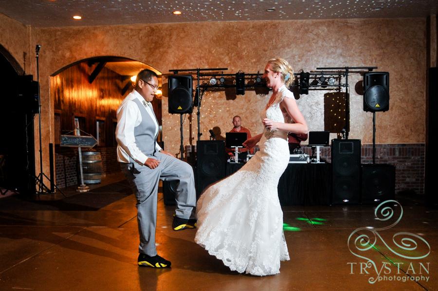 crooked-willow-farm-wedding-2014-113
