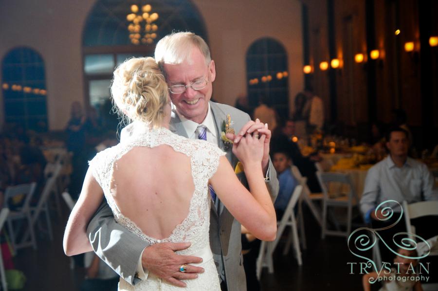 crooked-willow-farm-wedding-2014-116