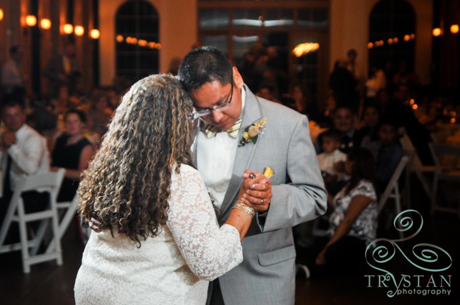 crooked-willow-farm-wedding-2014-117