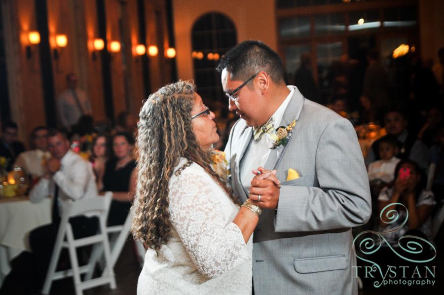 crooked-willow-farm-wedding-2014-118
