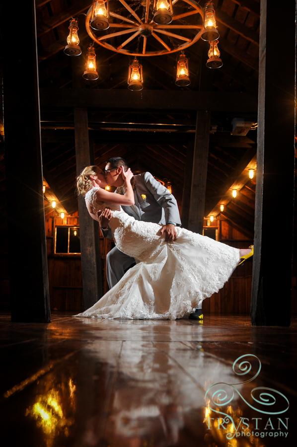 crooked-willow-farm-wedding-2014-126