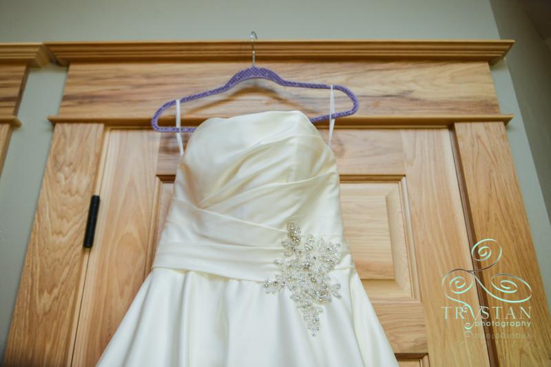 edgewood inn wedding 001