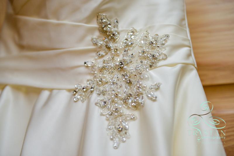 edgewood inn wedding 002