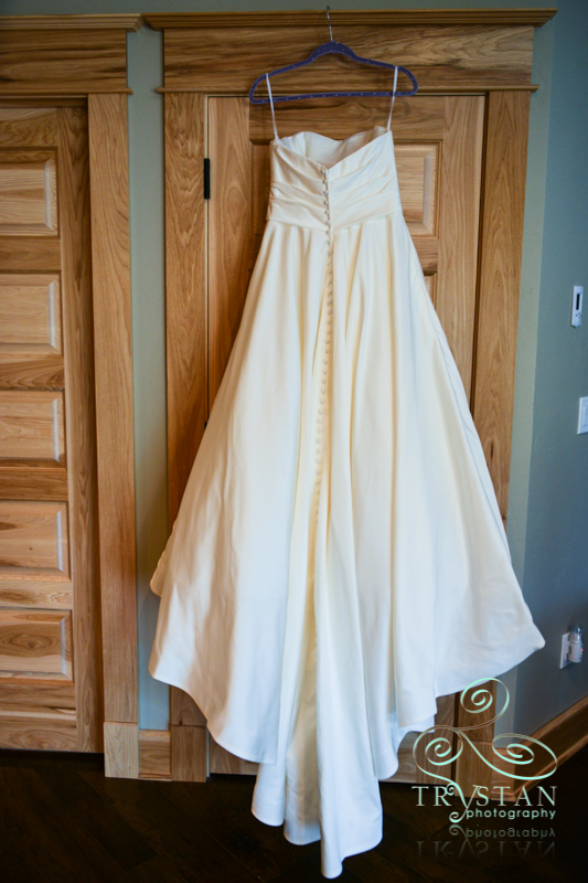 edgewood inn wedding 003