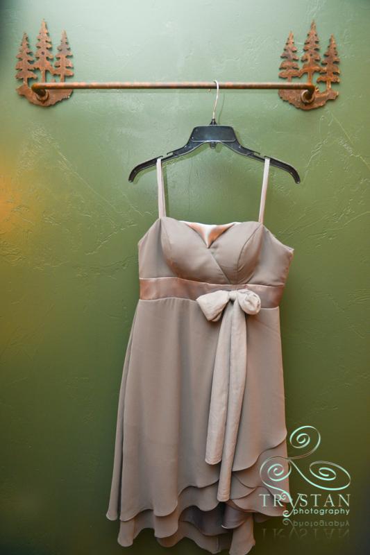 edgewood inn wedding 004