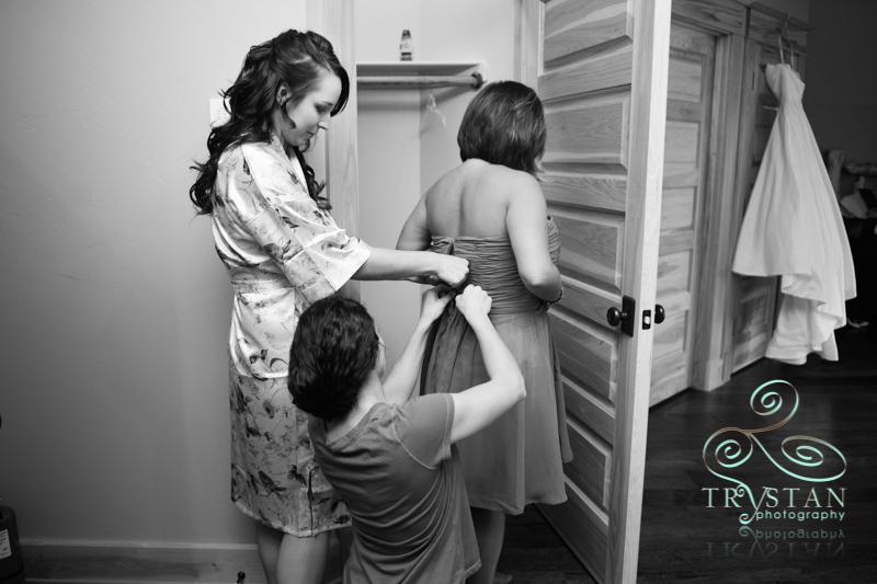 edgewood inn wedding 009