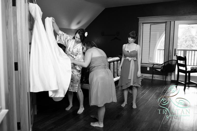 edgewood inn wedding 011