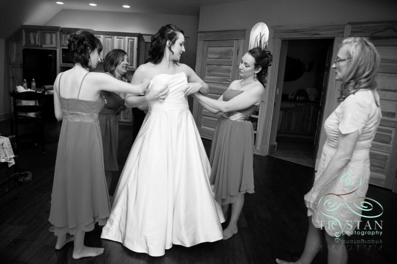 edgewood inn wedding 012