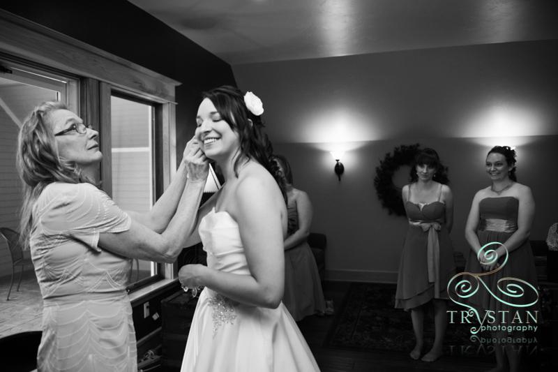 edgewood inn wedding 014