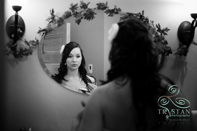 edgewood inn wedding 015