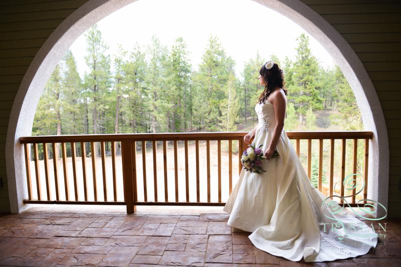 edgewood inn wedding 016