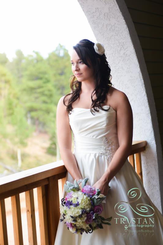 edgewood inn wedding 017