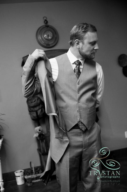 edgewood inn wedding 021