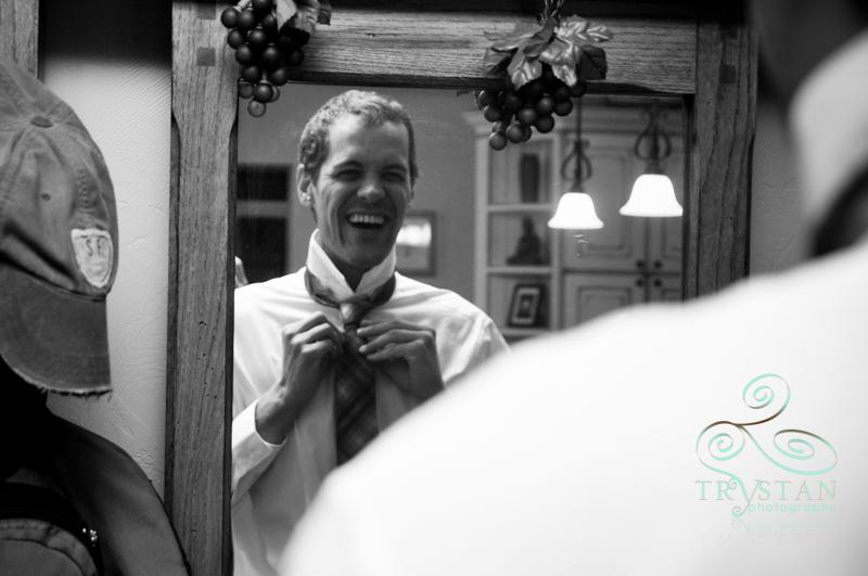edgewood inn wedding 022