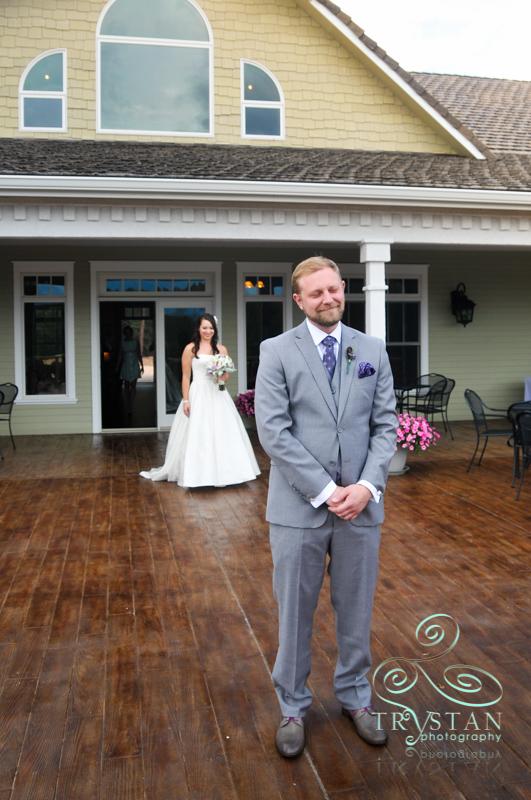 edgewood inn wedding 024