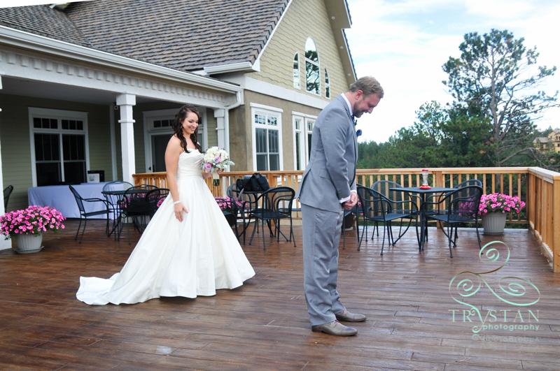 edgewood inn wedding 025