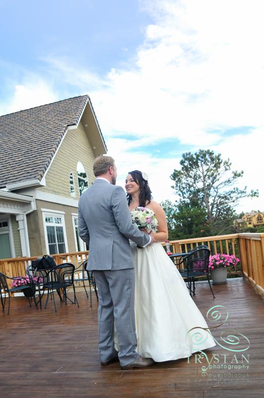 edgewood inn wedding 026