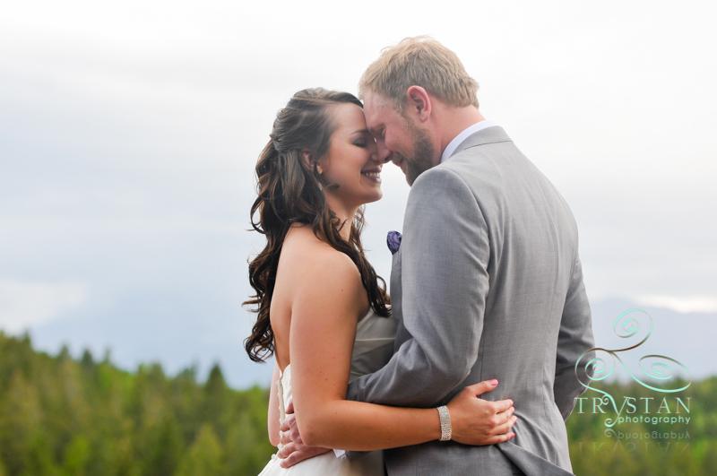 edgewood inn wedding 027