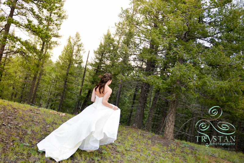 edgewood inn wedding 031