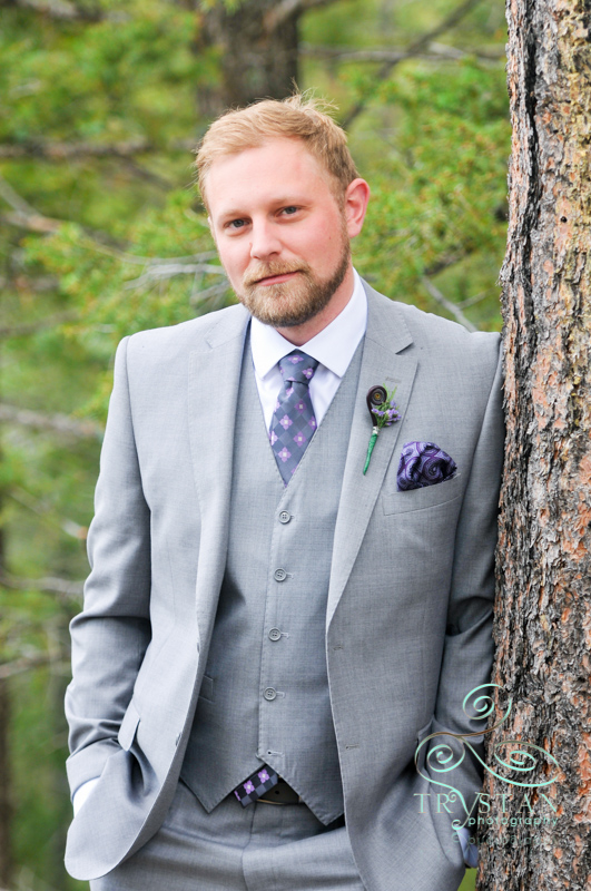 edgewood inn wedding 034