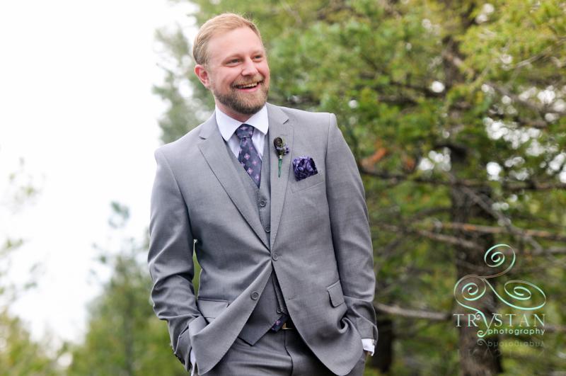 edgewood inn wedding 035