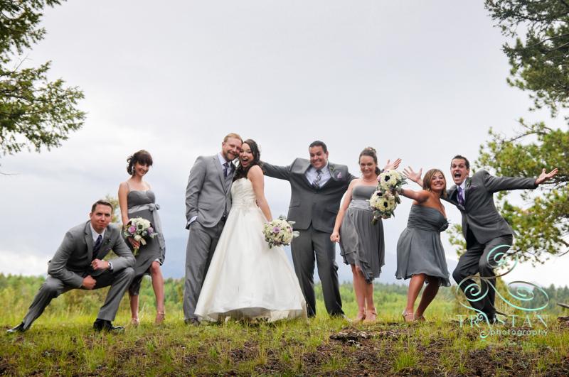 edgewood inn wedding 037