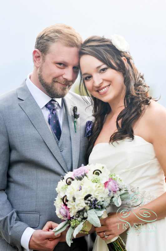 edgewood inn wedding 039