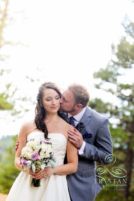 edgewood inn wedding 040