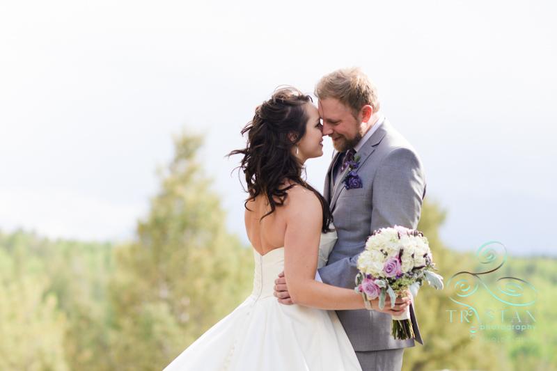 edgewood inn wedding 041