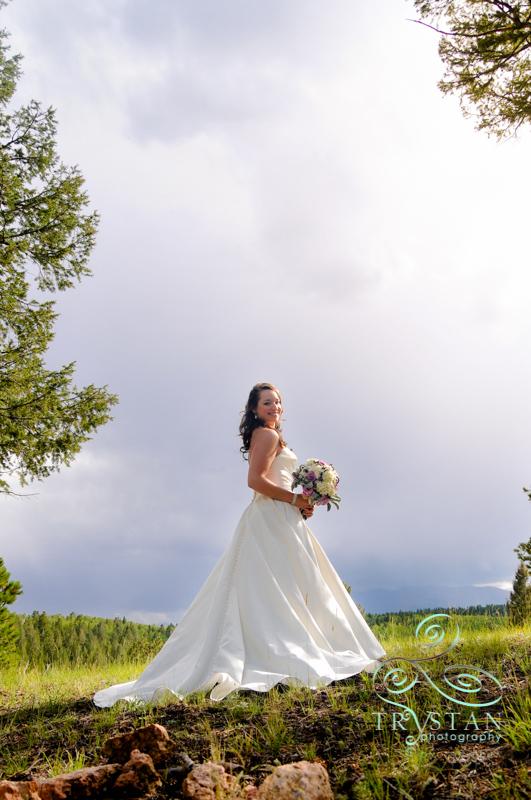 edgewood inn wedding 042
