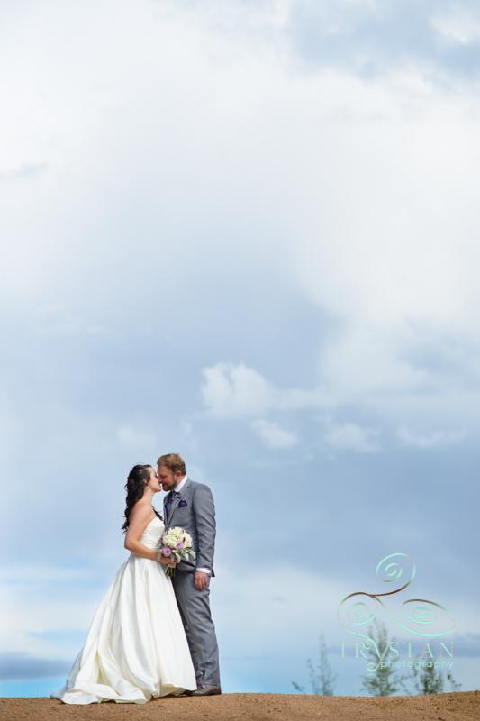 edgewood inn wedding 043