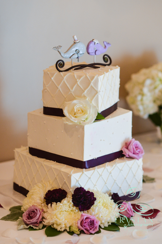 edgewood inn wedding 045