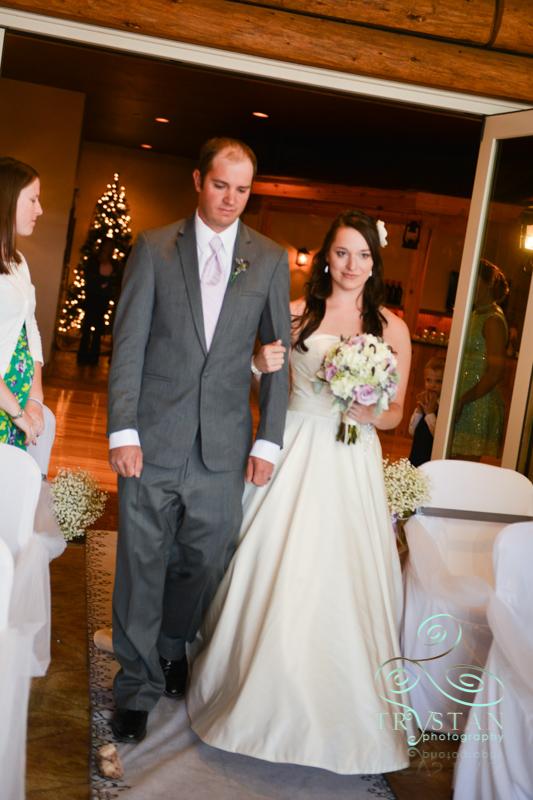 edgewood inn wedding 051