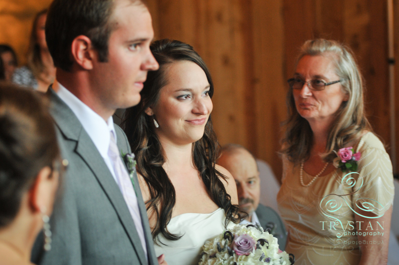 edgewood inn wedding 052