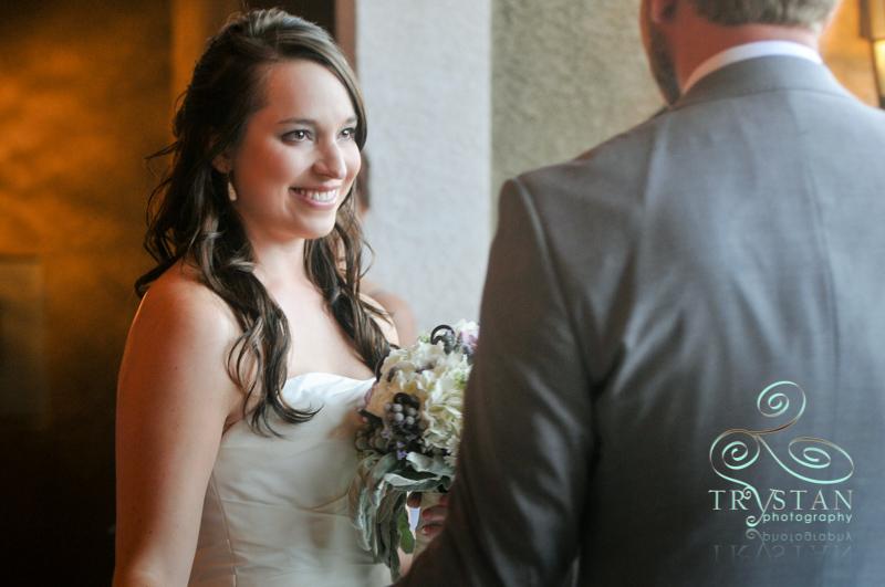 edgewood inn wedding 054