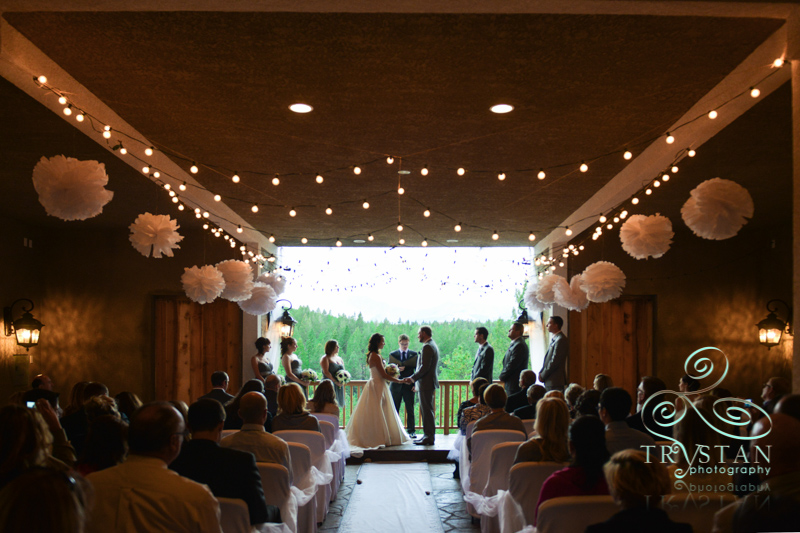 edgewood inn wedding 055