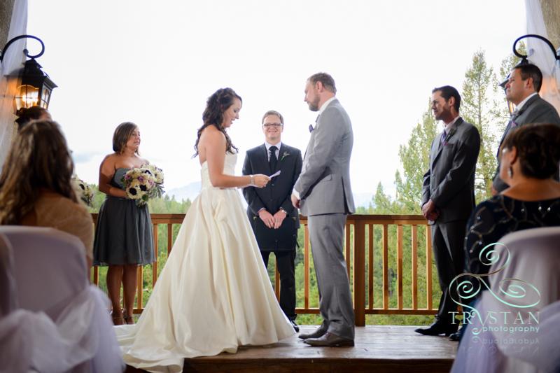 edgewood inn wedding 056