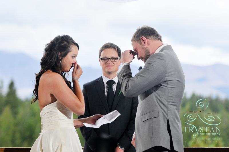 edgewood inn wedding 057
