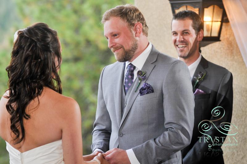edgewood inn wedding 059