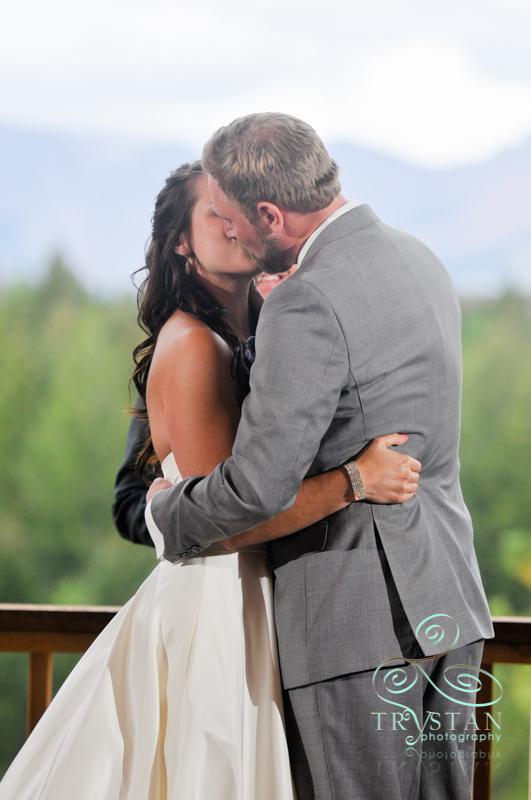 edgewood inn wedding 061