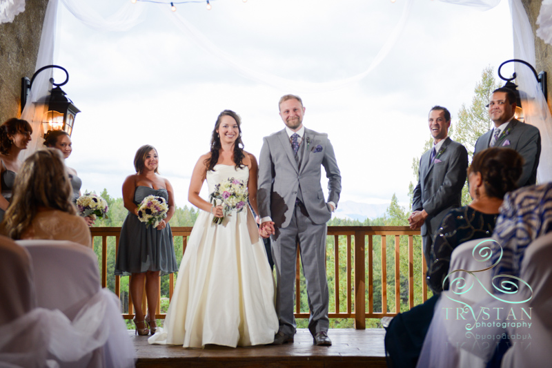 edgewood inn wedding 062