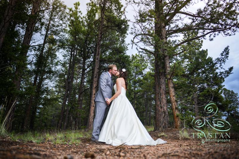 edgewood inn wedding 066